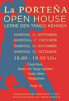 """Tango Schule Zürich"""