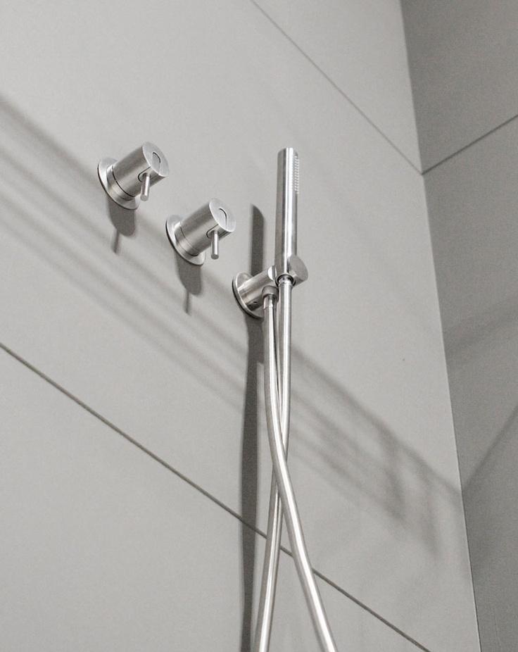 antoniolupi AYATI - Design Massimo Broglio