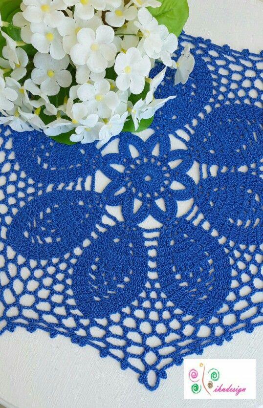 #crochet #dantelsehpaortusu #supla