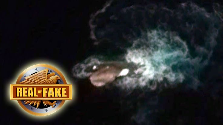 IS THAT A KRAKEN!! MASSIVE OBJECT FOUND ON GOOGLE EARTH - real or fake?