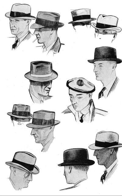 Men's Hats :i love to buy my self a new hat as a treat to my self . #Treatyourself #shopkick