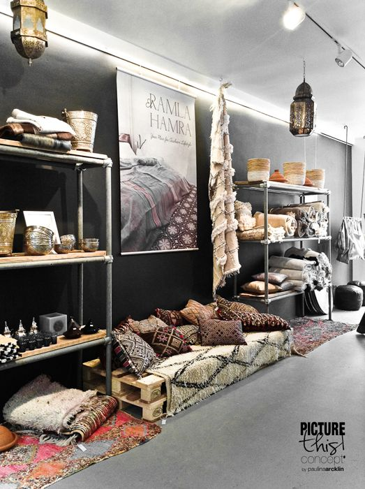 1000 ideas about home decor store on pinterest home for Home decor outlet