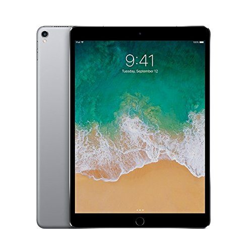 Apple iPad Pro 2017 12.9-inch 64gb Space Gray WiFi   No matter the task, the new iPad Pro is up to it - and then some. It offers far more power than Read  more http://themarketplacespot.com/apple-ipad-pro-2017-12-9-inch-64gb-space-gray-wifi/