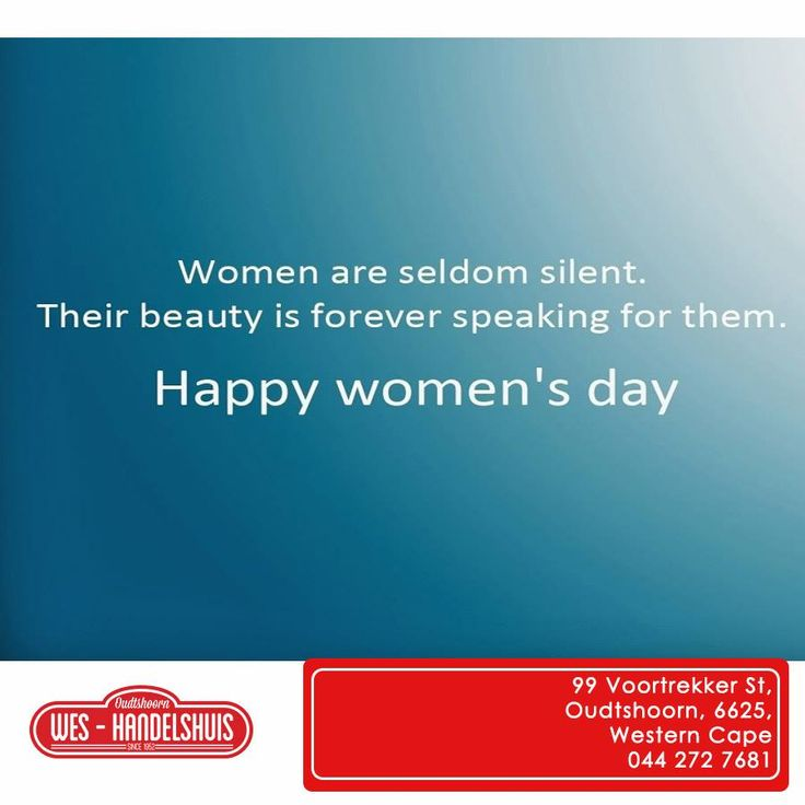 Wishing all you lovely ladies a stunning Women's Day! #womensday #lifstyle #bakery