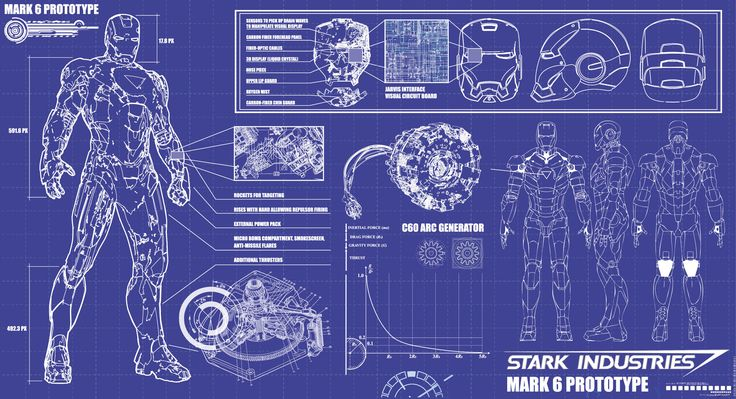 10 best blueprint ideas images on pinterest glasses cool things download iron man blueprints stark industries 17202 8 hd desktop wallpapers wallpapers87 malvernweather Image collections