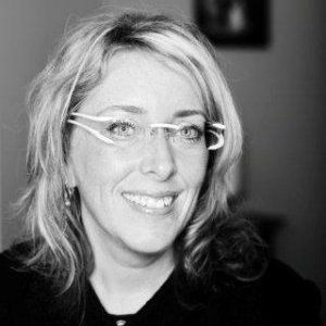 """With over 10 years of experience in the Atlantic Canadian market, Cynthia McCutcheon is the proven """"go to"""" professional when you are looking for talented sales/management professionals in Eastern Canada. Read more about Cynthia, Partner in our Halifax office, here: http://goo.gl/NoZEyb"""