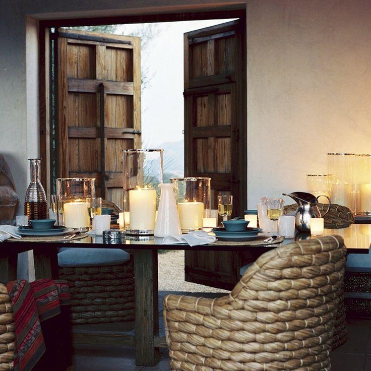 17 Best Images About Ralph Lauren Home Desert Southwest