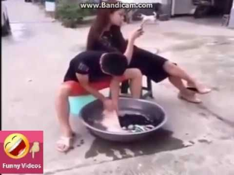 funny fails china compilation 2017  Indian Funny Best Whatsapp Funny Videos Best Today Amazing Most Viral Whatsapp Video | Can't Stop Laughing | Funny Video 2017  For More Videos  Please Subscribe ...my channel Funny Videos Indian china funny whatsapp videos of 2017 !! Most Viral and funny videos Follow up on: FB: http://ift.tt/2qf8V7e TW: https://twitter.com/FunnyVideos4u2 Reddit: http://ift.tt/2lB3Lxk
