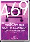 469 snabba tips.....