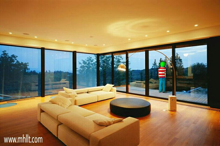 House N in Croatia - A house with delightful panoramic view. http://mhllt.com/house-n/ #3LHD #Zagreb #Croatia #Home #House #Residence #Architecture #Design #Interior #Exterior #Furniture #mhllt #FurnitureBali #FurnitureIndonesia #FurnitureManufactureBali #FurnitureManufactureIndonesia #HighQualityFurnitureBali #HighQualityFurnitureIndonesia #BaliFurniture #IndonesiaFurniture