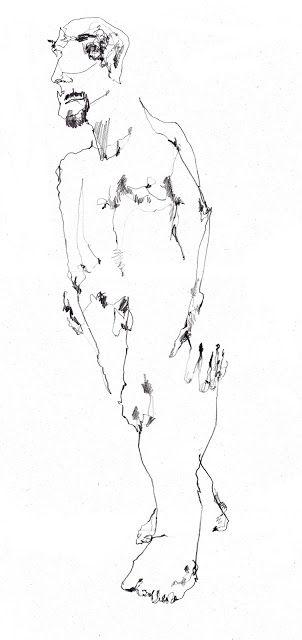 Emilyafox Illustration: May 2011