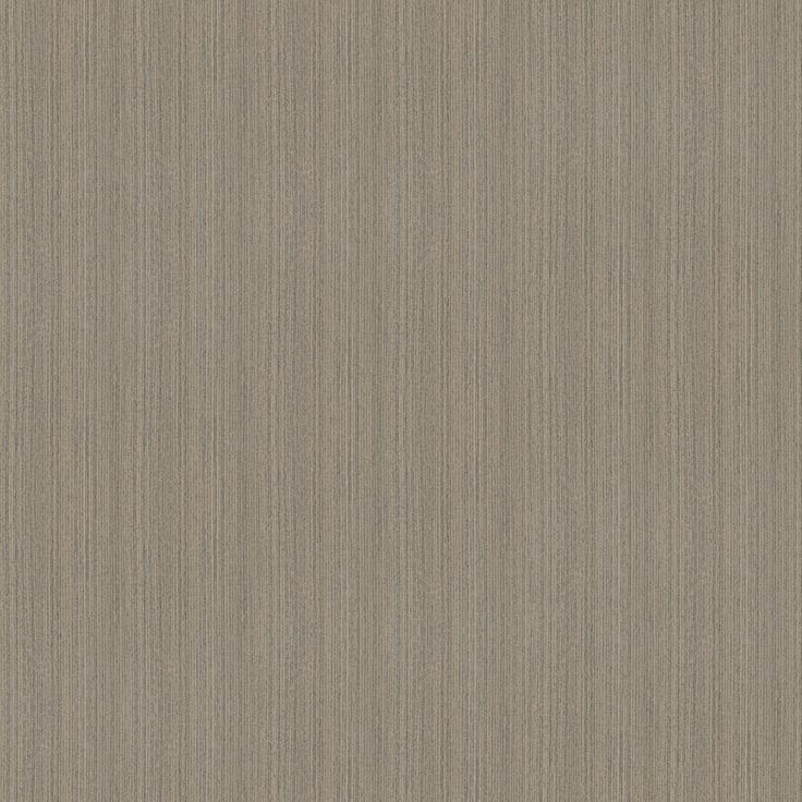 Bathroom cupboards - Rocco Lini (A mid grey-taupe colour with fine matchstick type grain lines.)