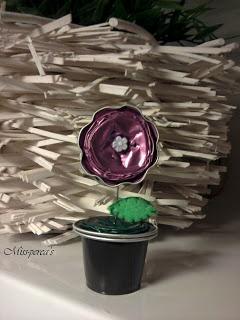 Flor de Jessy