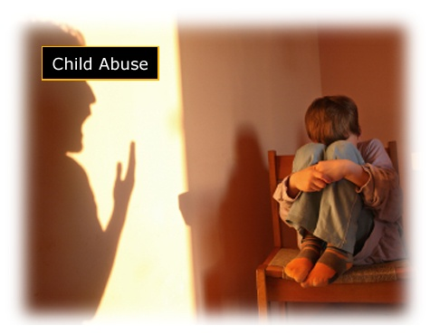 child abuse creative Creative corroboration in child abuse cases: he has worked with child sexual abuse victims testifying at trial as midwest regional children's advocacy center.