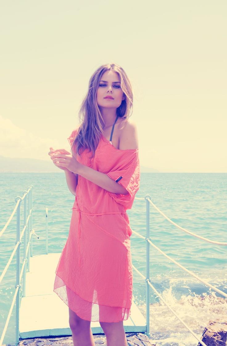 11 mejores ideas en Vestido Talla M 2XL Moda Shopinng para Mujer en ...