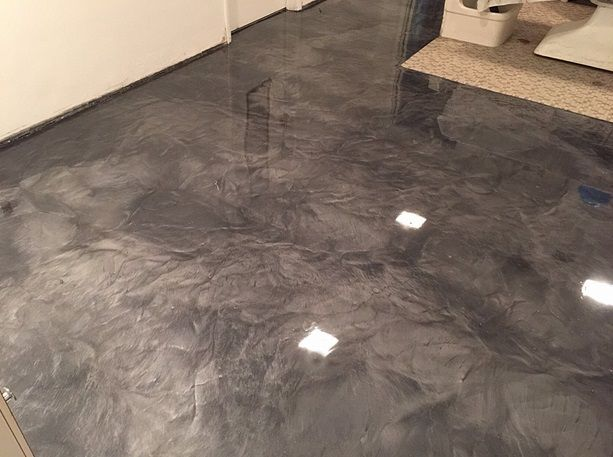 best 42 diy - epoxy floor images on pinterest | other
