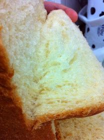 Ok yes, everyone is raving about the Tangzhong (water roux) method of baking a soft and fluffy loaf without the use of any bread softener or...
