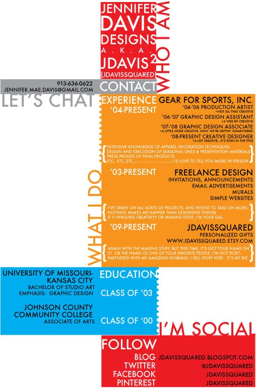 9 best Resume Style Ideas images on Pinterest Architecture - how to upload resume