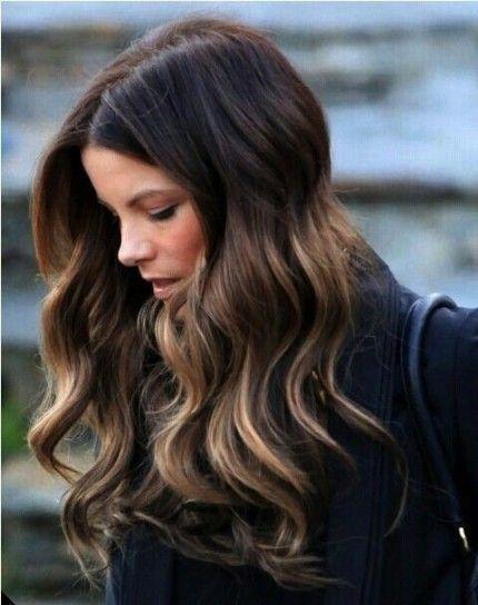 capelli 2016 castano biondo anni '70 - Cerca con Google