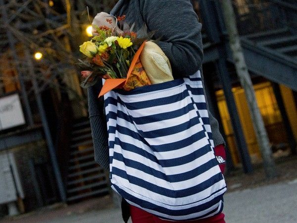 Love Reusable | Eco-Friendly Bags