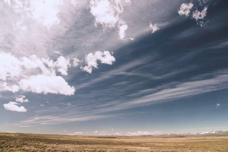 landscape-sky-clouds-cloudy.jpg (4272×2848)