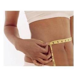 Adelgazar 1 kilo en 1 día # Esta es una dieta ideada para todas aquellas personas que necesitan adelgazar en un día1 kilo y deshinchar su abdomen. Si pones en practica este régimen deforma estricta te permitirá adelgazar 1 kilo en 1 ... »