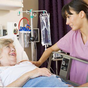 How To Choose a Travel Nurse Assignment #stepbystep