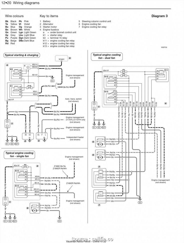 Engine Diagram Vauxhall Astra Gtc Engine Diagram Vauxhall