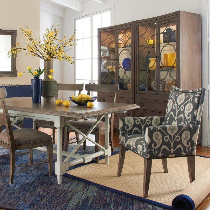 Art Dining Room Furniture Amusing Inspiration