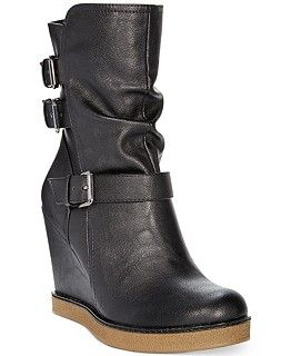 Zappos Womens Shoe Boots Size Aa