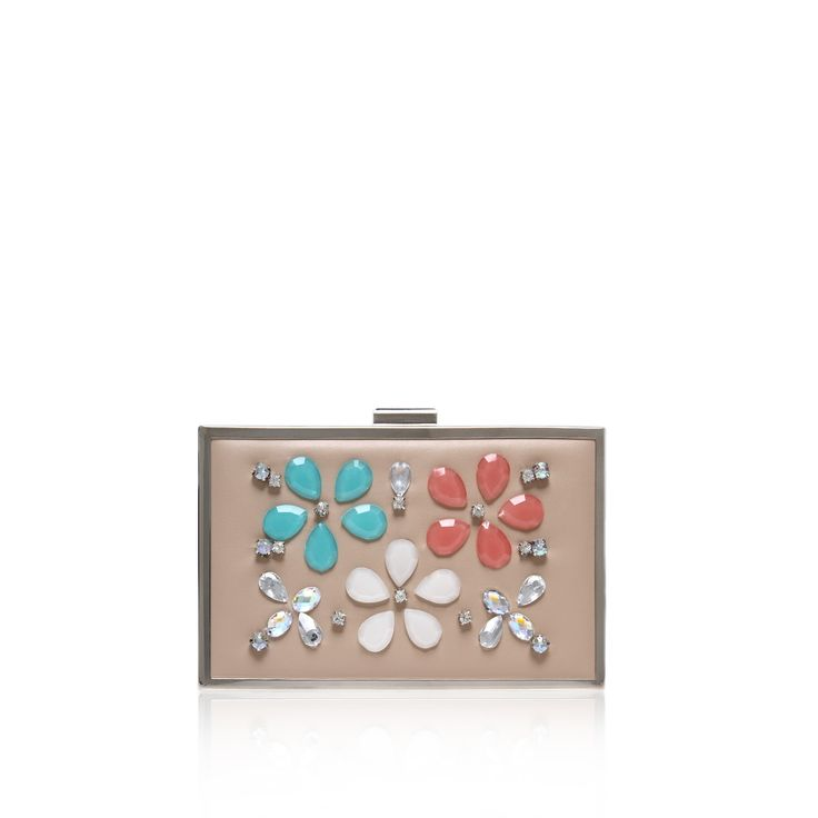 Daisy Jewel by Carvela Kurt Geiger from @loveshoeaholics, only . Get up to 75% off the brands you love at shoeaholics