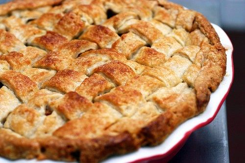 Top 5 Classic American Recipes From Our Ancestors