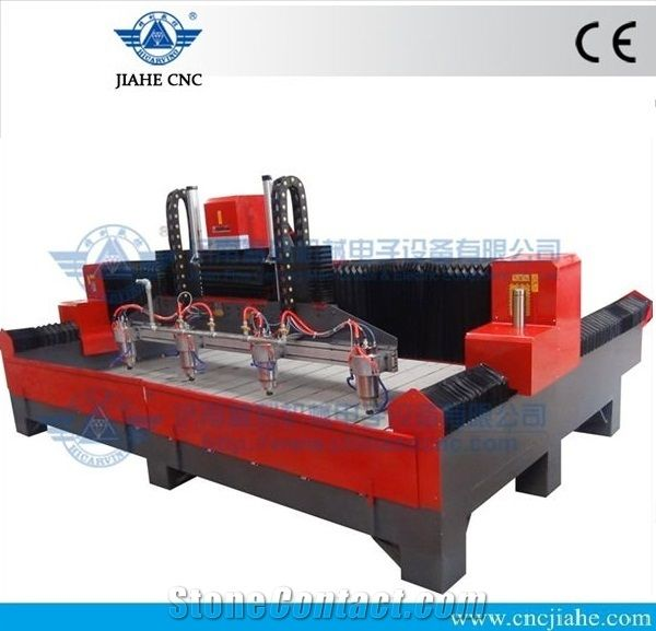 25 best ideas about cnc machine price on pinterest used for Best router motor for cnc