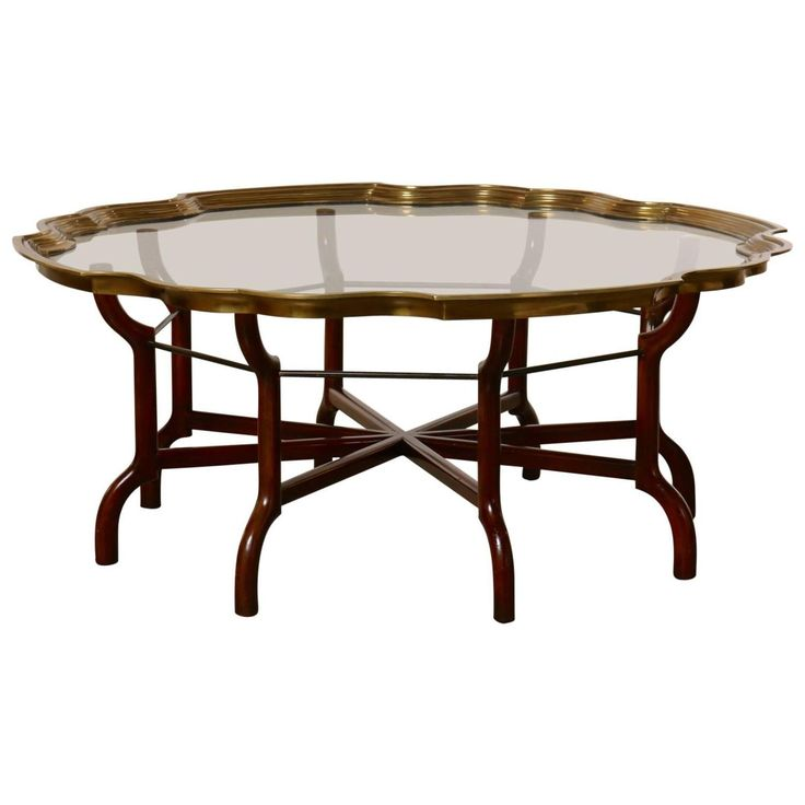 17 Best Ideas About Round Coffee Tables On Pinterest: 17+ Best Ideas About Coffee Tables For Sale On Pinterest