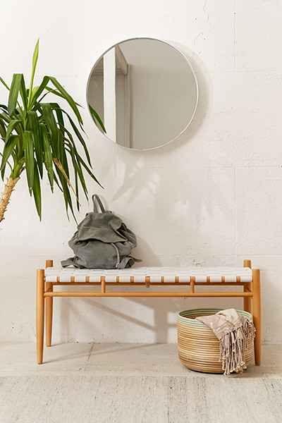 Foyer Rug Vegan : Top best modern bench ideas on pinterest benches