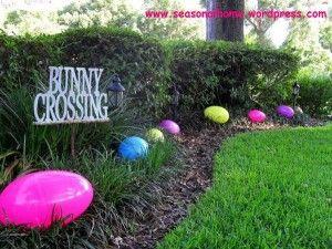 Easter-Outdoor-Decor-Ideas-22