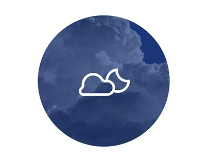 """Check out new work on my @Behance portfolio: """"FREE 