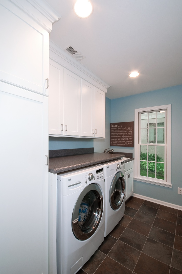 17 Best Images About Laundry Amp Mud Rooms By J S Brown