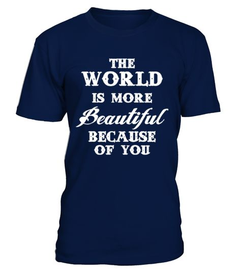 # Le désert de vitesse Suède .  The world is more beautiful because of you, baby, pregnant, pregnancy, mother, child, girl, birth, young, boy, saying, funny quote, humor, baby dear, sweet, shirt, Dad, MOM,Tags : Bub, Sweet, amour, baby, baby, shirt, citation, drôle, dicton, enceinte, enfants, grossesse, humor, inspiration, jeune, jeune, fille, kind, mama, mère, naissance, papa, père