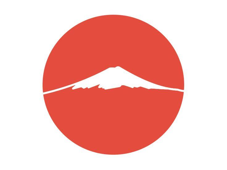Fuji 2 by Jaume Estruch