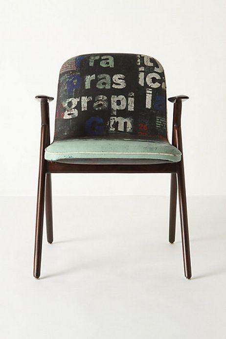 Typographics by Draga Obradovic