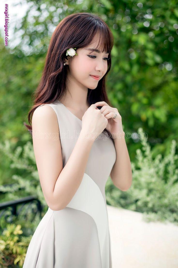 Pin on sweet Asian girls