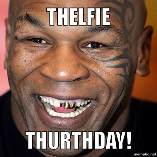 Mike Tyson Quotes: 15 Best Mike Tyson Memes! I Cant Get Enough!! Images On