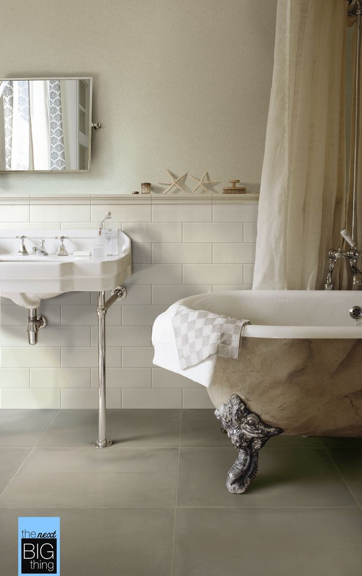 Ceramic bathroom tile acquerelli shower fixtures for sale too - What Do You Think Of This The Next Big Thing Tile Idea I Got From Beaumont Ensuite Bathroomsbathroom Floor Tilesbathroom Showerssmall