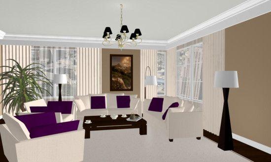 Design interior,design interioare case,design interior living,bucatarie,design,Constanta.: Design interior