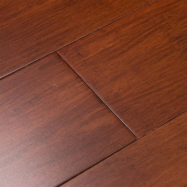 Rejuvenate Hardwood Floor LoweS
