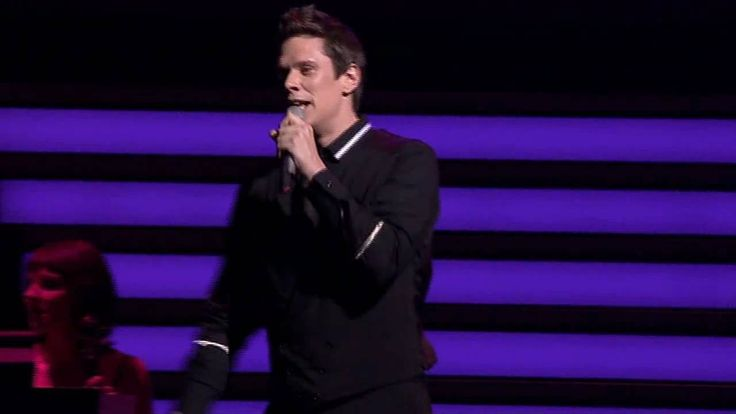 17 best images about songs to honor all mothers on pinterest mother son dance songs letter to - Il divo mama ...