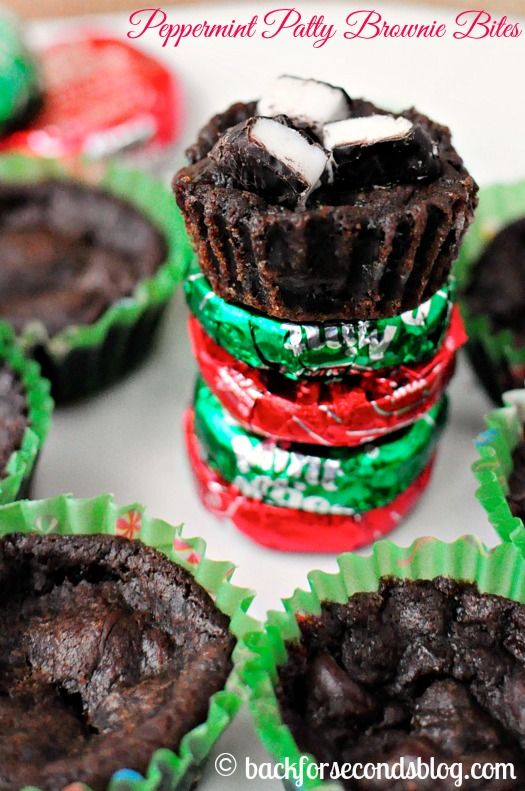 109 Best images about Holiday Recipes on Pinterest ...