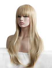 Long+Curly+Fluffy+Full+Side+Bang+Synthetic+Wigs+for+Women+Blonde+Heat+Resistant+Cheap+Cosplay+Wig+Hair+–+USD+$+23.90