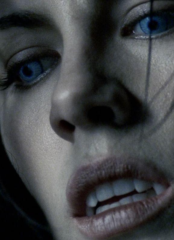 """ Underworld (2003) ""                                                                                                                                                                                 More"